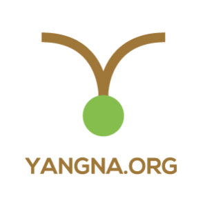 Yangna.org